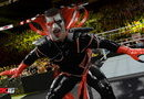 WWE 2K16 picture8