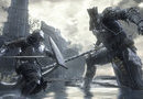 Dark Souls III picture13