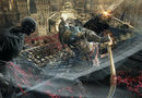 Dark Souls III picture4