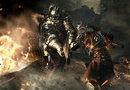 Dark Souls III picture6