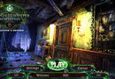 Demon Hunter 3: Revelation Collector's Edition picture1