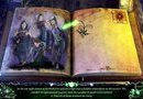 Demon Hunter 3: Revelation Collector's Edition picture19