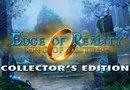 Edge of Reality: Ring of Destiny Collector's Edition picture20