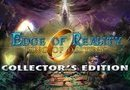Edge of Reality: Ring of Destiny Collector's Edition picture21