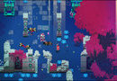 Hyper Light Drifter picture11
