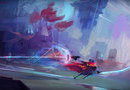 Hyper Light Drifter picture13