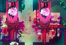 Hyper Light Drifter picture3