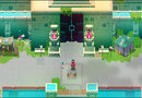 Hyper Light Drifter picture5