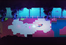 Hyper Light Drifter picture6