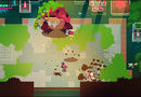 Hyper Light Drifter picture7