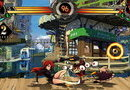 Skullgirls 2nd Encore picture1