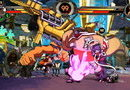 Skullgirls 2nd Encore picture10