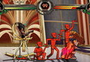 Skullgirls 2nd Encore picture11