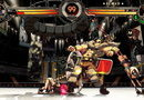 Skullgirls 2nd Encore picture13