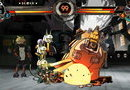 Skullgirls 2nd Encore picture14