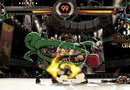 Skullgirls 2nd Encore picture15