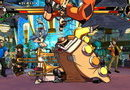 Skullgirls 2nd Encore picture17