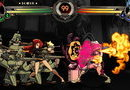 Skullgirls 2nd Encore picture18