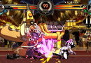 Skullgirls 2nd Encore picture21