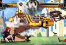 Skullgirls 2nd Encore picture22