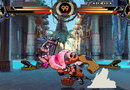 Skullgirls 2nd Encore picture25