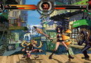 Skullgirls 2nd Encore picture3