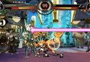 Skullgirls 2nd Encore picture30