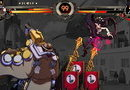 Skullgirls 2nd Encore picture32