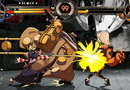 Skullgirls 2nd Encore picture34
