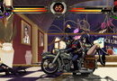 Skullgirls 2nd Encore picture5