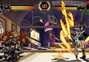 Skullgirls 2nd Encore picture6