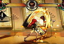 Skullgirls 2nd Encore picture8
