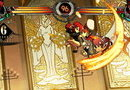 Skullgirls 2nd Encore picture9