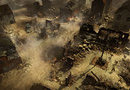 Company of Heroes 2: Master Collection picture10
