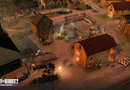 Company of Heroes 2: Master Collection picture12