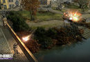 Company of Heroes 2: Master Collection picture14