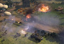 Company of Heroes 2: Master Collection picture16