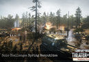 Company of Heroes 2: Master Collection picture17