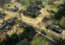 Company of Heroes 2: Master Collection picture19