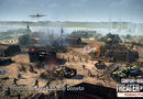 Company of Heroes 2: Master Collection picture20