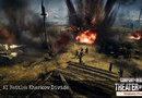 Company of Heroes 2: Master Collection picture21