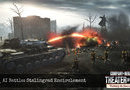 Company of Heroes 2: Master Collection picture22