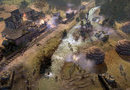 Company of Heroes 2: Master Collection picture23