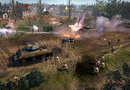 Company of Heroes 2: Master Collection picture24