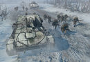 Company of Heroes 2: Master Collection picture26