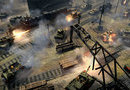 Company of Heroes 2: Master Collection picture27