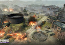 Company of Heroes 2: Master Collection picture28