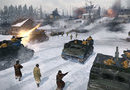 Company of Heroes 2: Master Collection picture29