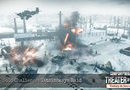 Company of Heroes 2: Master Collection picture3