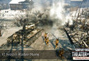 Company of Heroes 2: Master Collection picture31